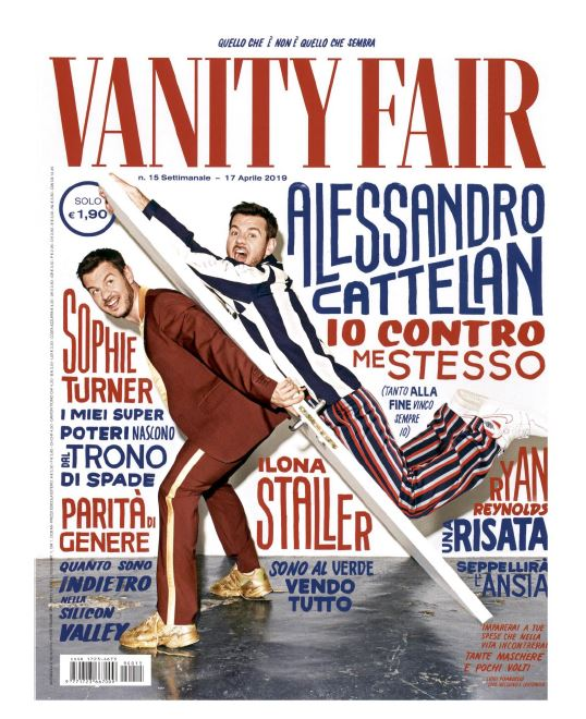 Vanity fair_April 17th_Cover.jpg