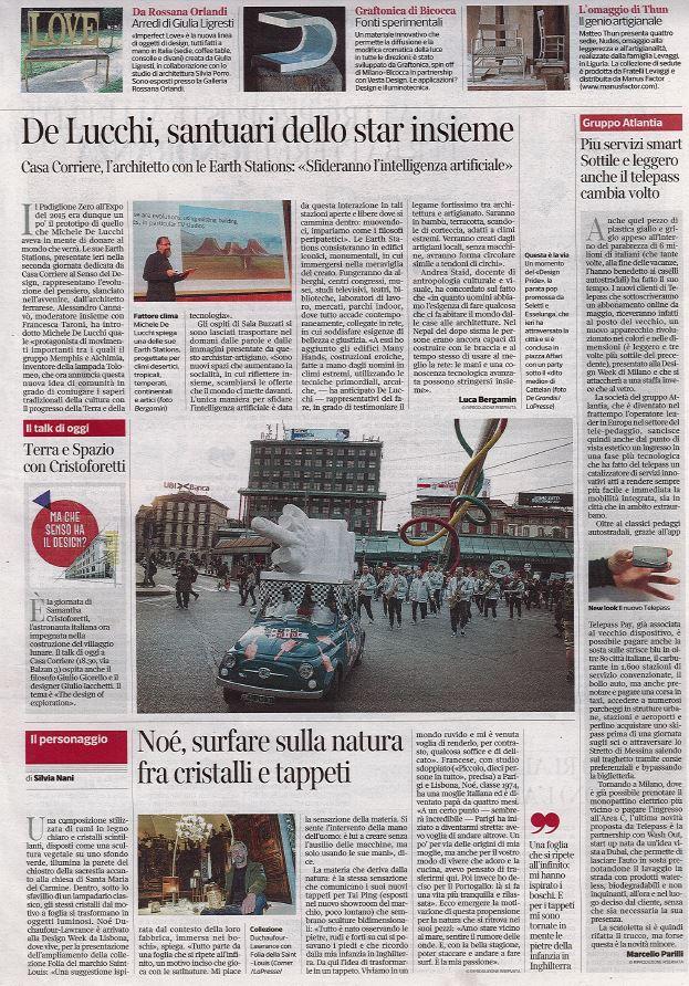 TP_Corriere della sera_April 11th 2019.JPG