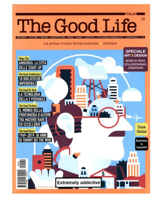 The Good Life_April 2019_Cover.jpg