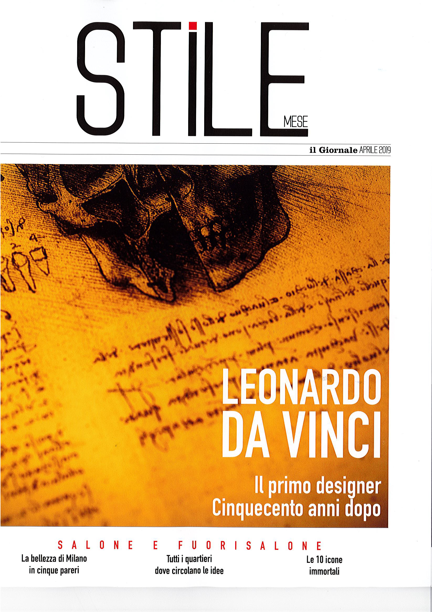 TP_Style -Il Giornale April 2019 Cover (1).jpg