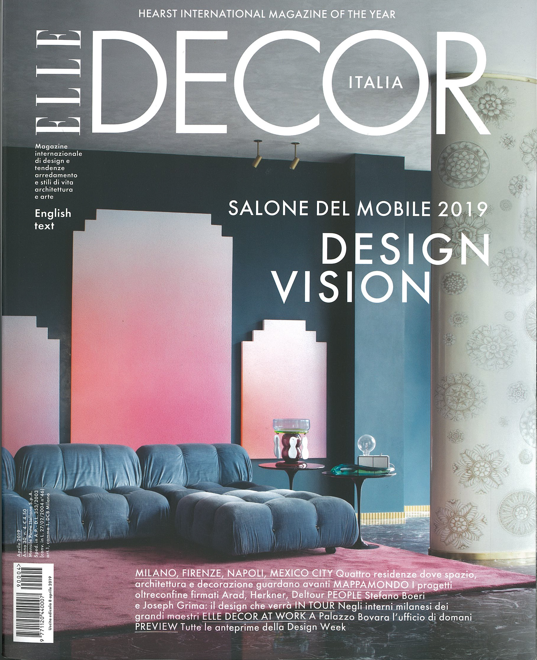 TP_Elle Decor_cover_April 2019.jpg