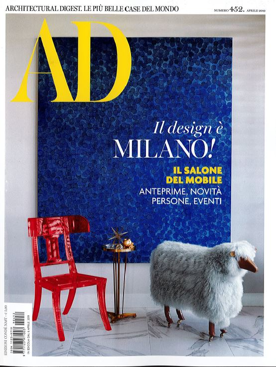 AD_April 2019_Cover.jpg