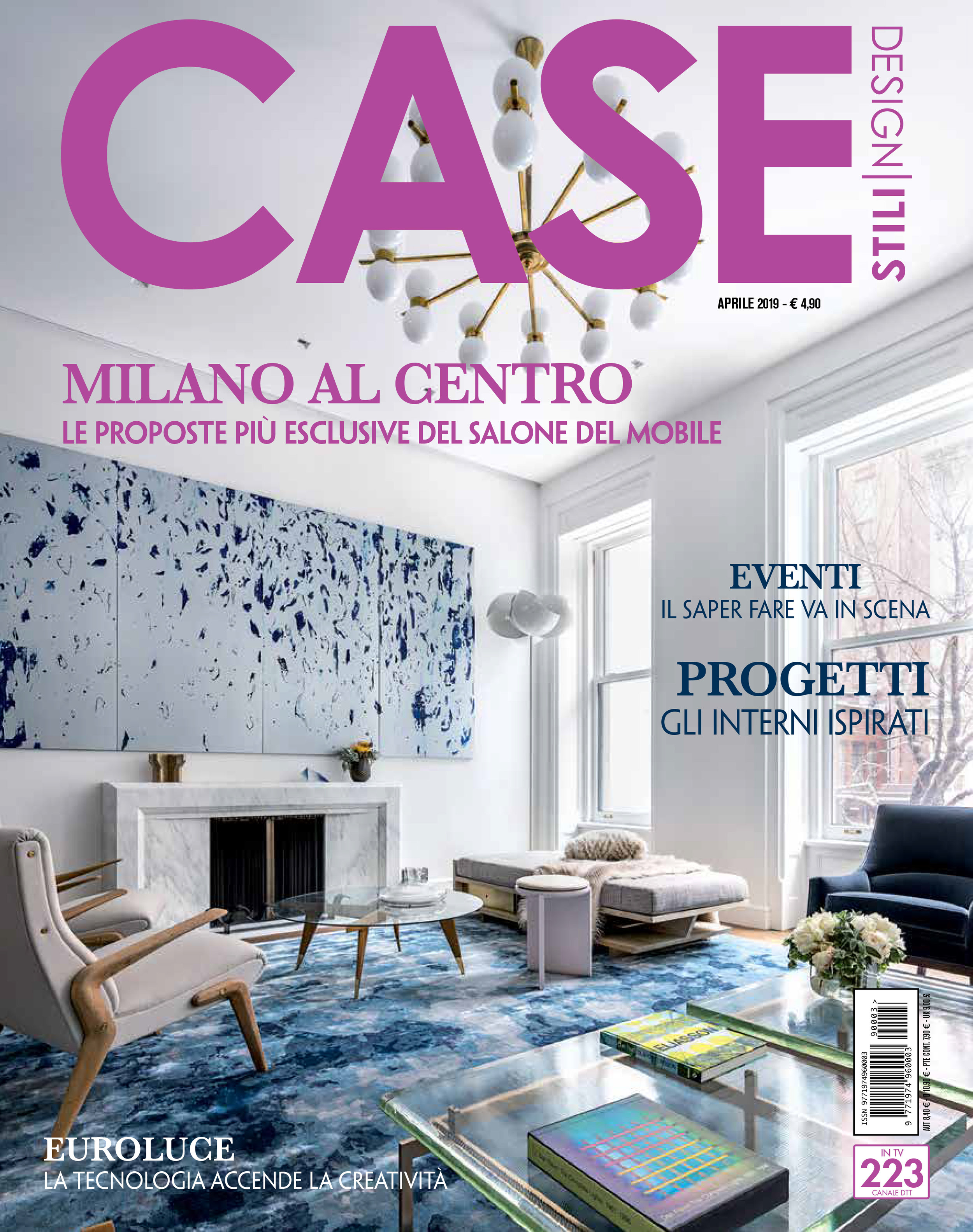 Case Design & Stili_April 2019_Cover.jpg