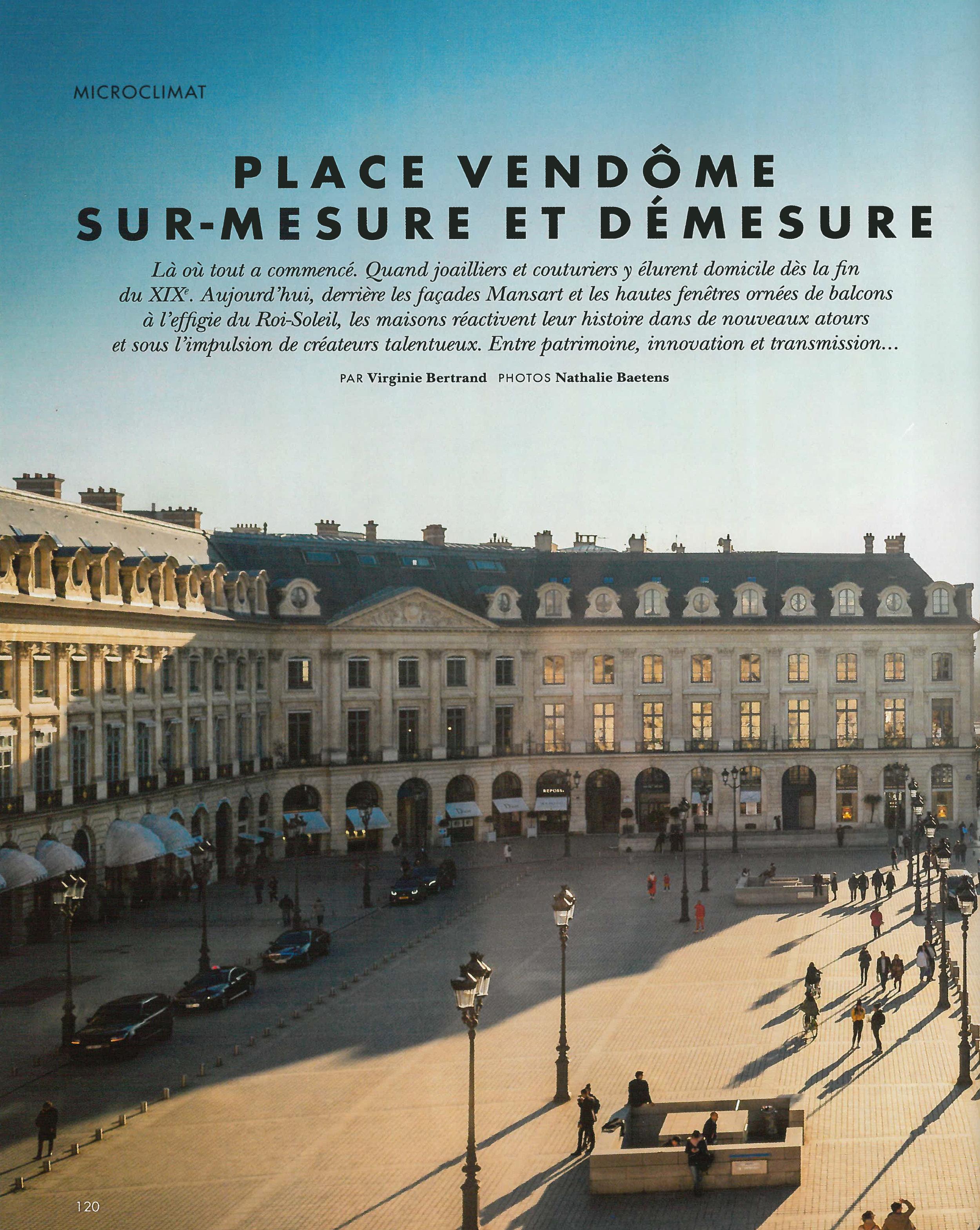 VIVRE COTE PARIS-2.jpg