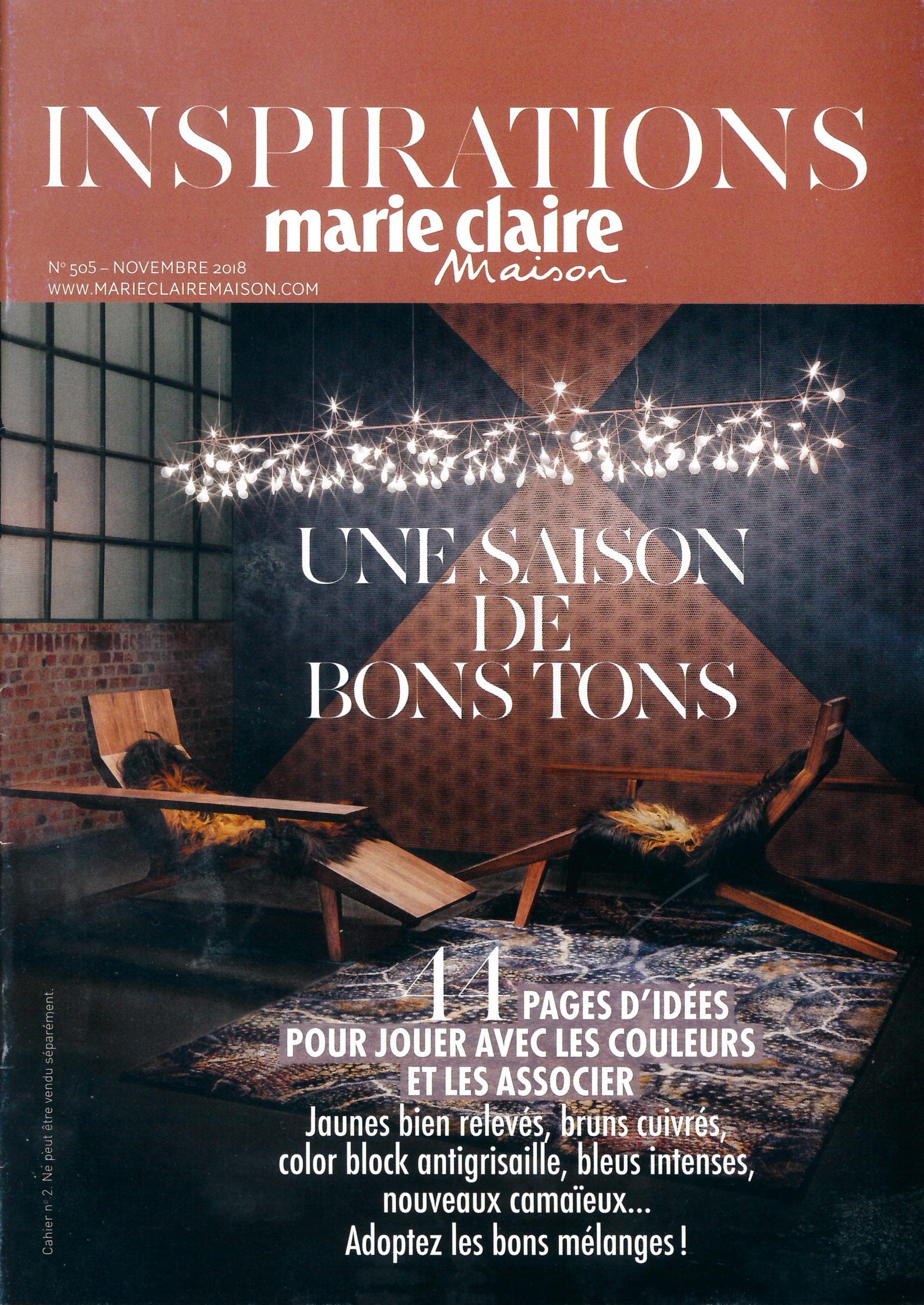 2018_11@MARIE CLAIRE MAISON INSPIRATIONS_COUVERTURE 2.jpg
