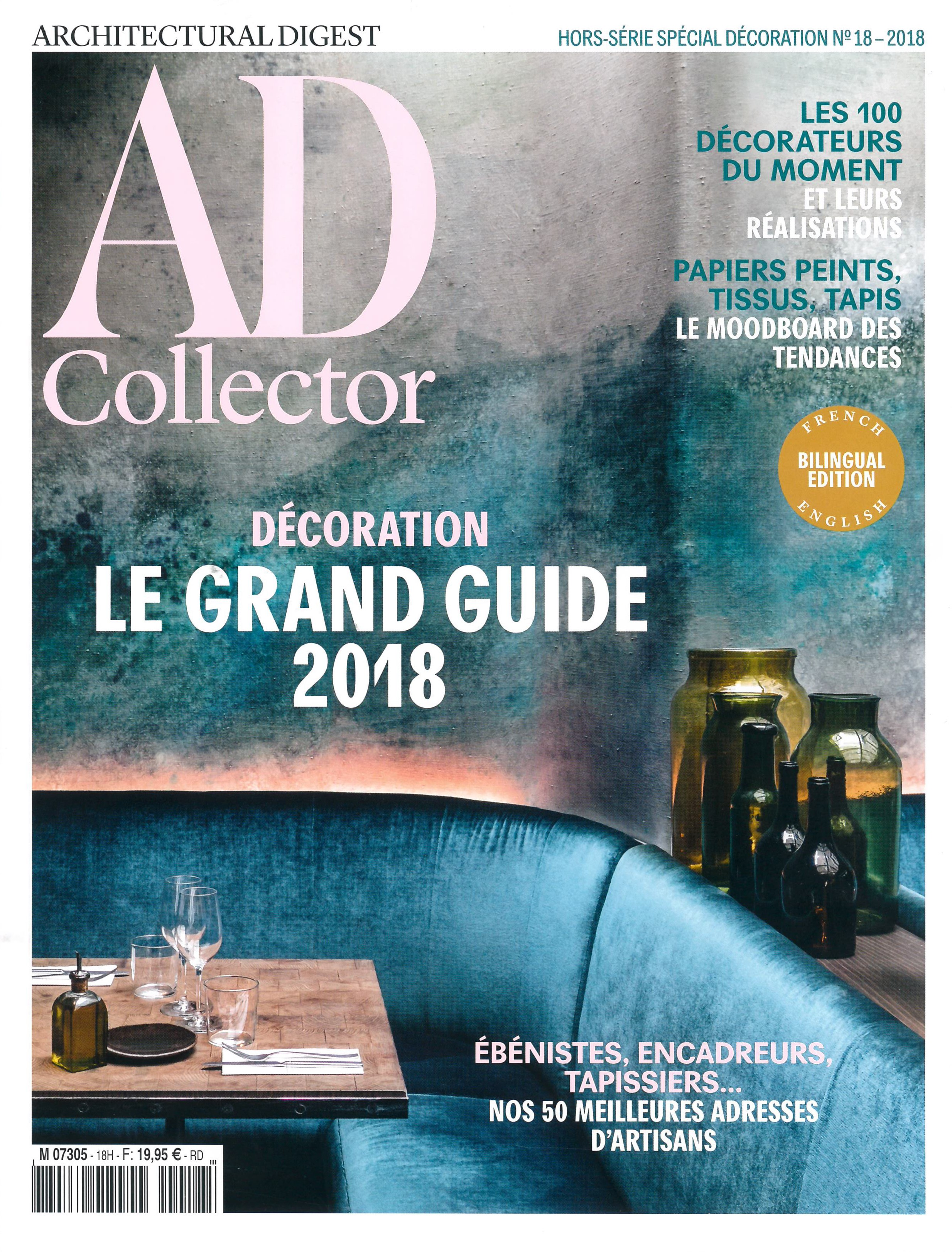 2018-04@ADCOLLECTOR_FRANCE_COUV.JPG