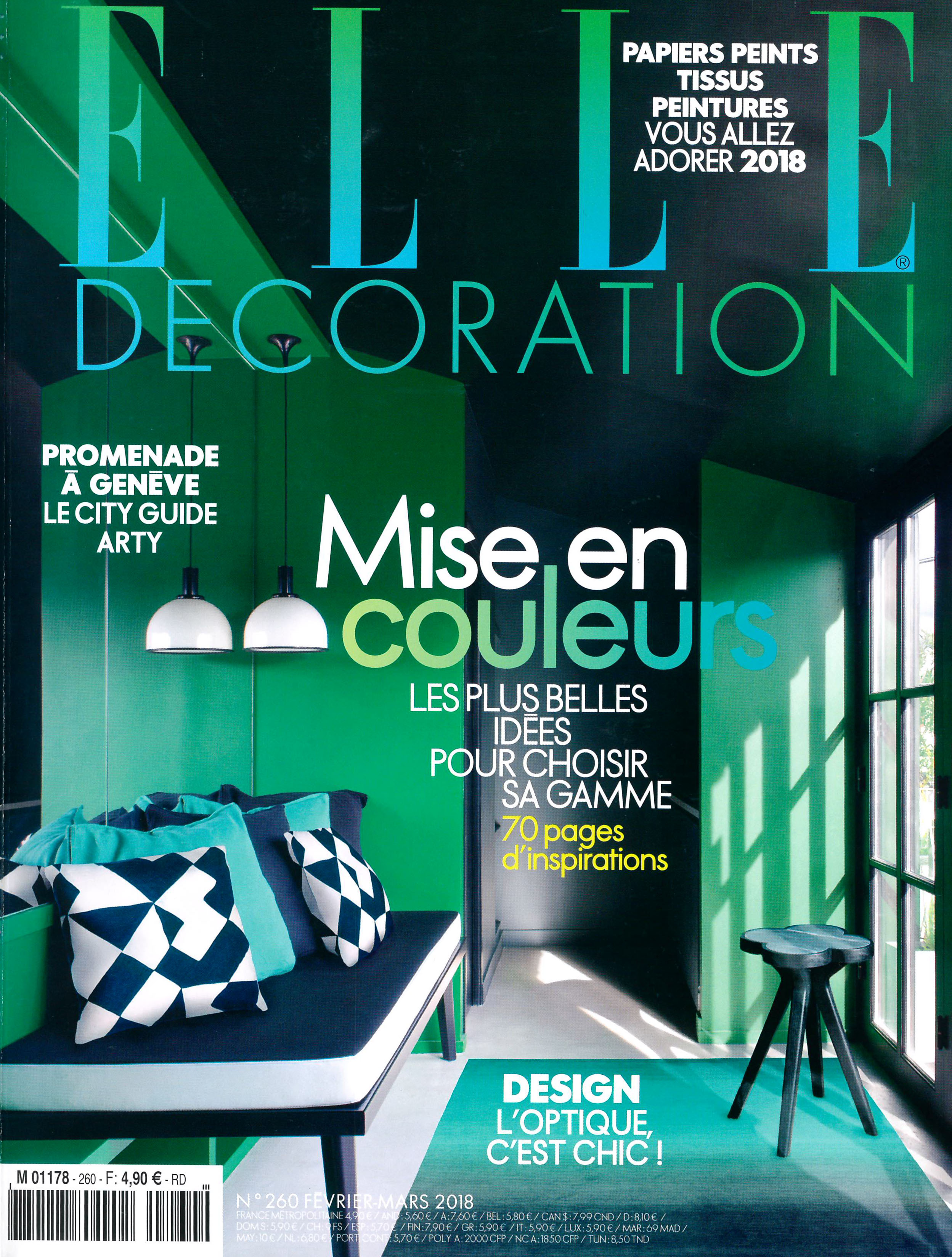 2018_02@ELLE DECORATION_FRANCE_COVER.JPG
