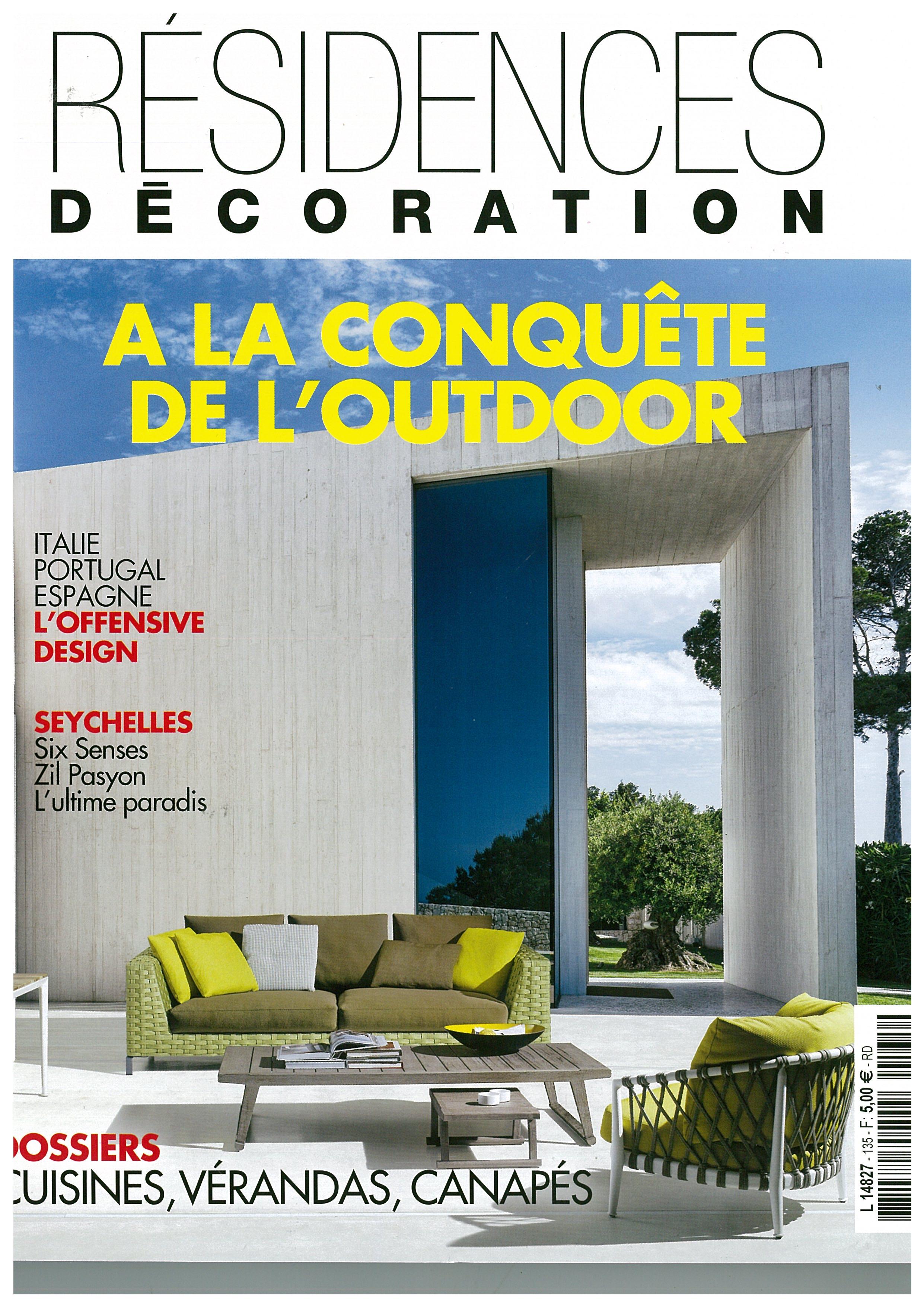 TP_FRANCE_Résidences Décoration_APR17_COVER.jpg