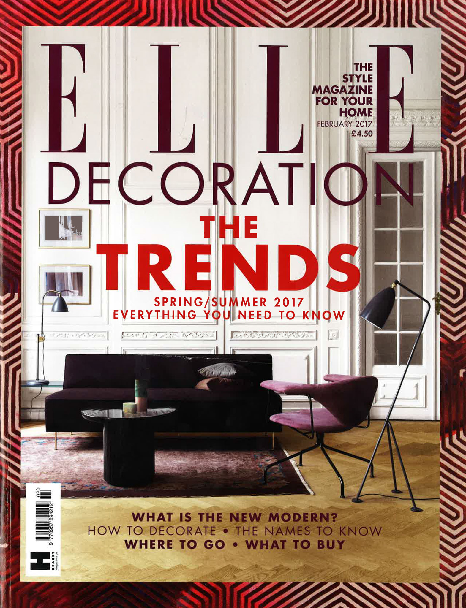 2017_02@ELLEDECORATION_UK_COV-1.jpg