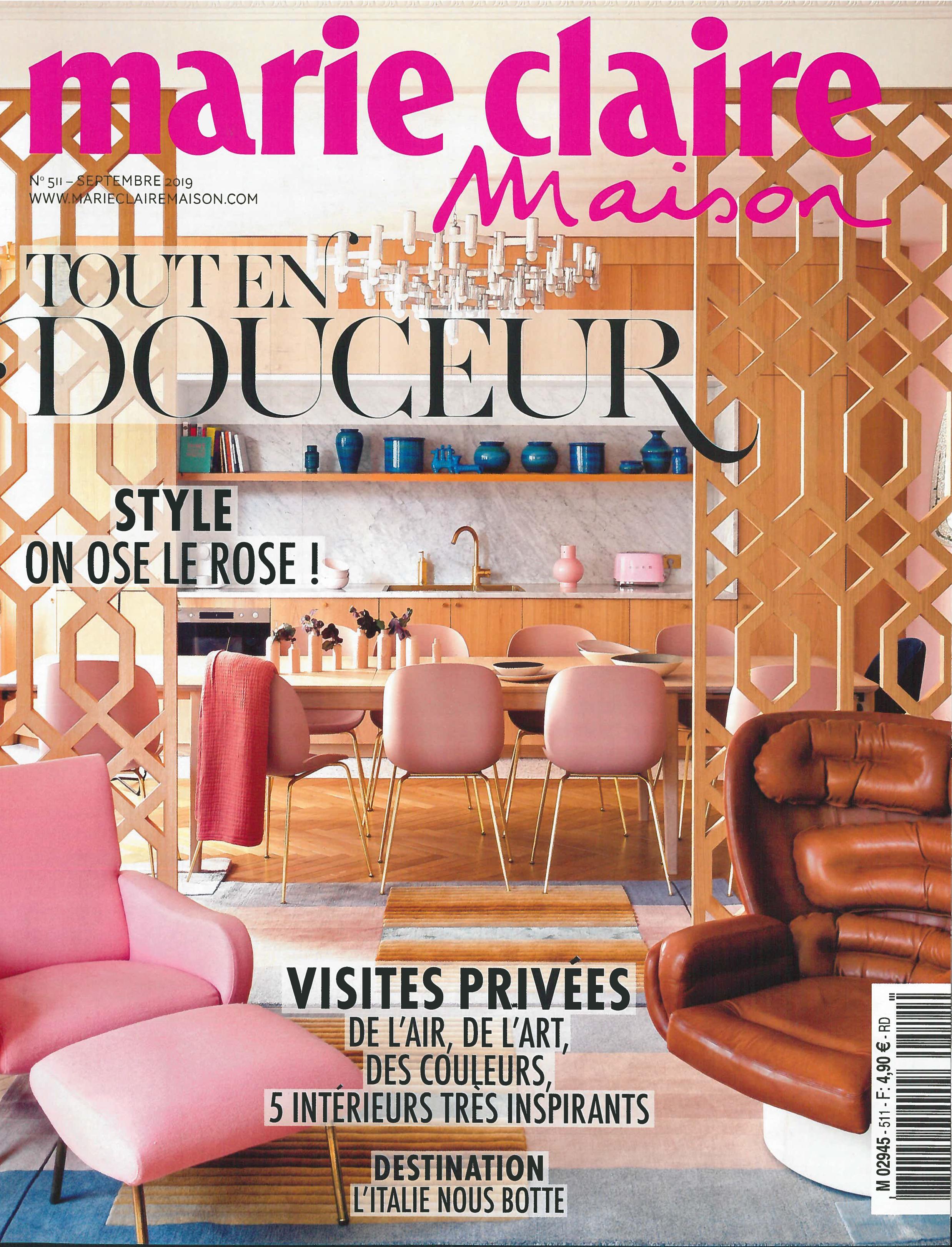 Marie Claire Maison - Septembre 2019-1.jpg