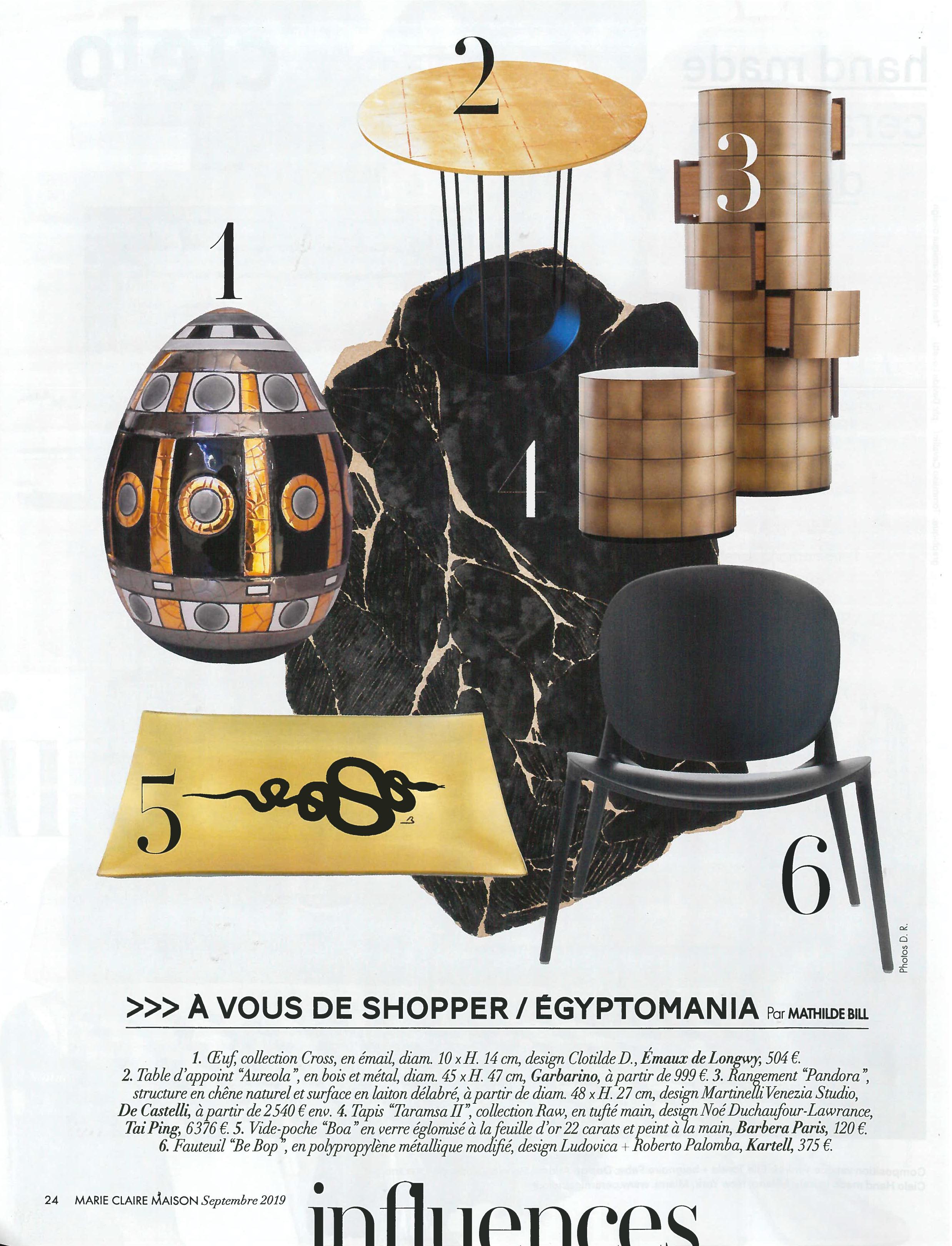 Marie Claire Maison - Septembre 2019-2.jpg