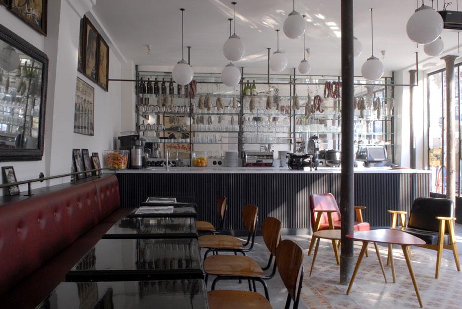 1.cinema-cafe-31.jpg