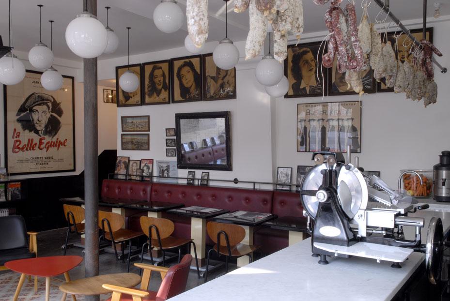 2.cinema-cafe-35.jpg
