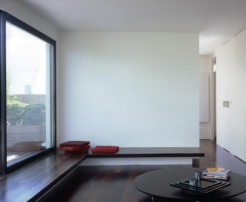 penthouse1.jpg