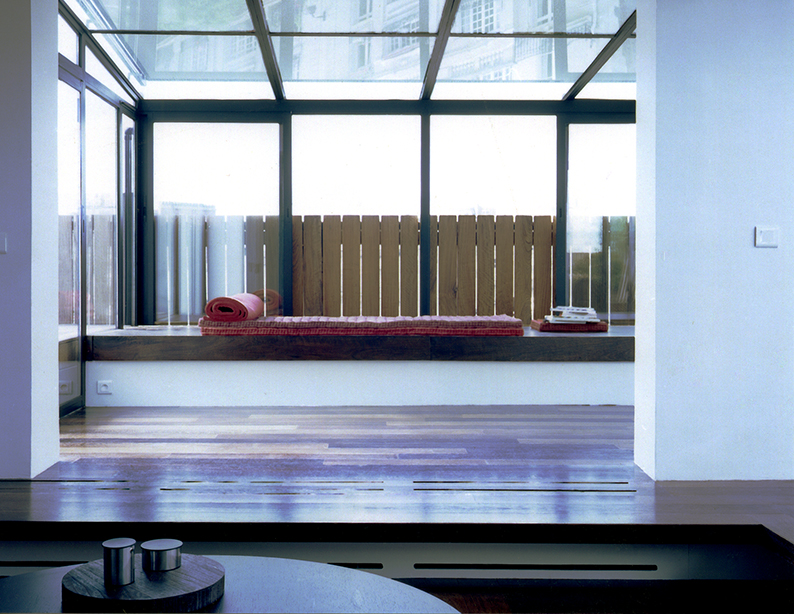 penthouse6.jpg