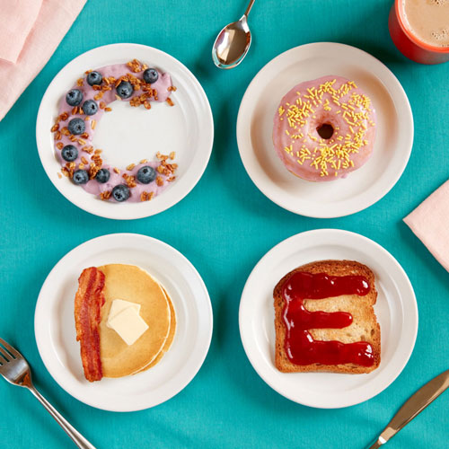 GGL002_code-breakfast_IG_110415_1.jpg
