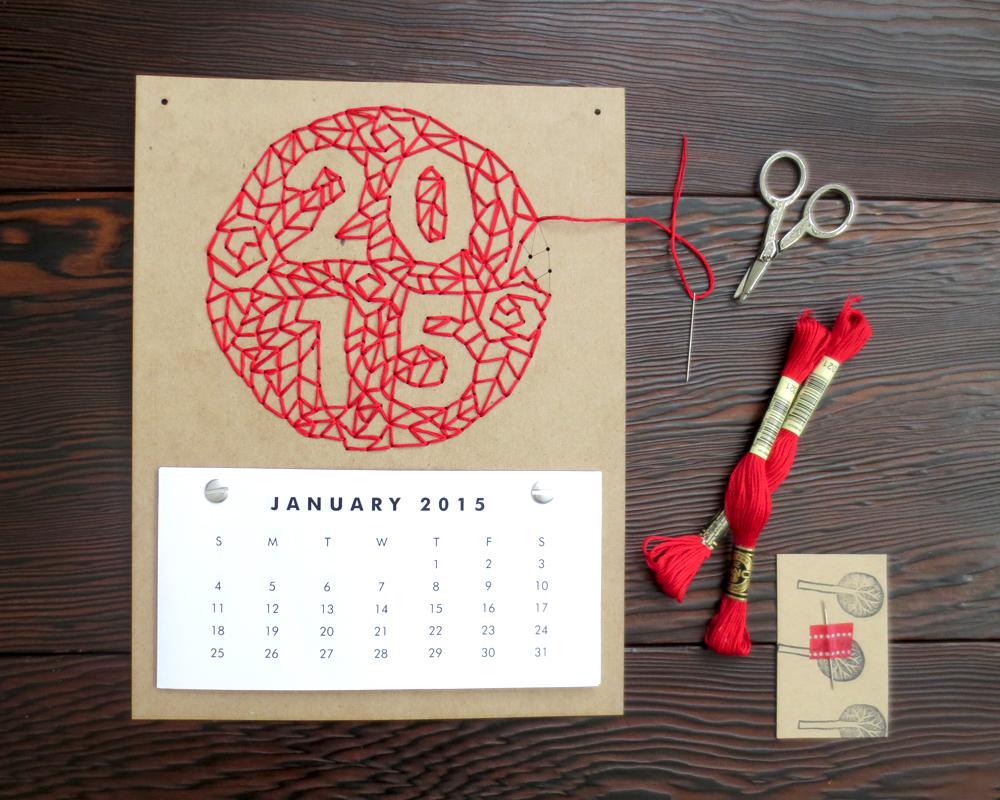 CuriousDoodles_Embroidery_Calendar_1_sm.jpg