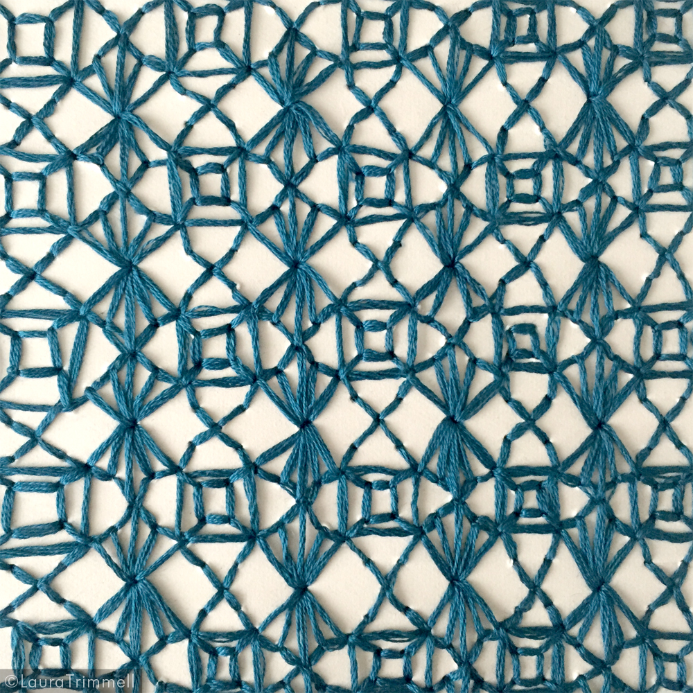 Embroidery Geo Blue 11162016_sm.jpg