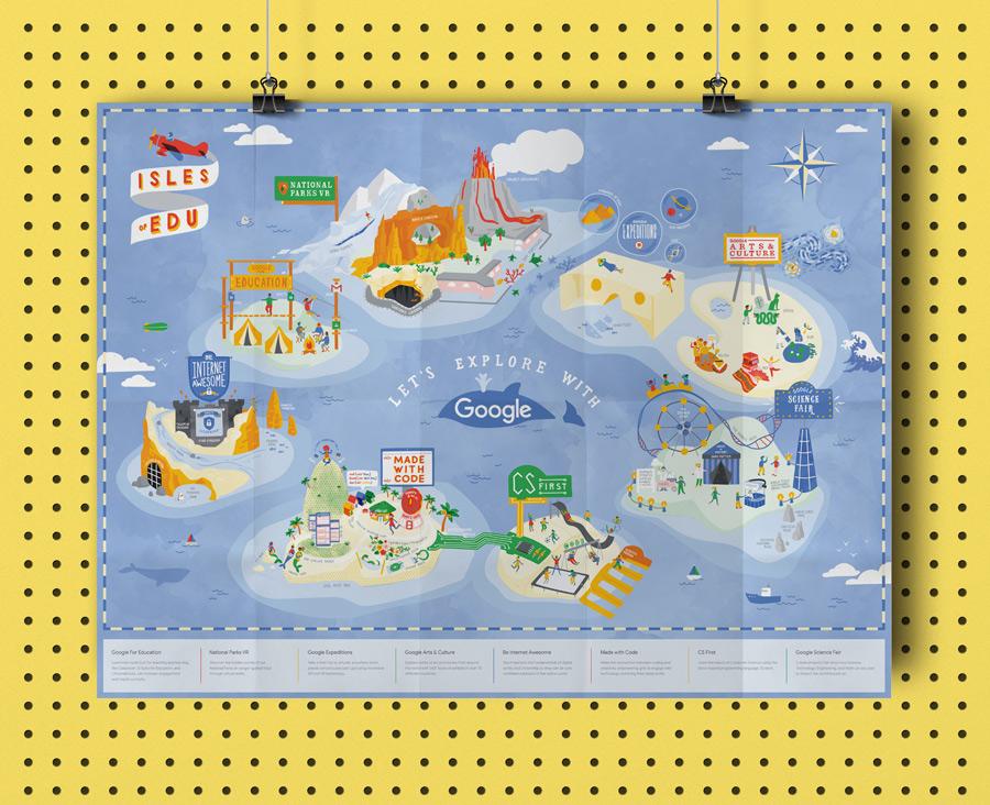GoogleEdu_Poster_Hangup_Folded_12042018.jpg