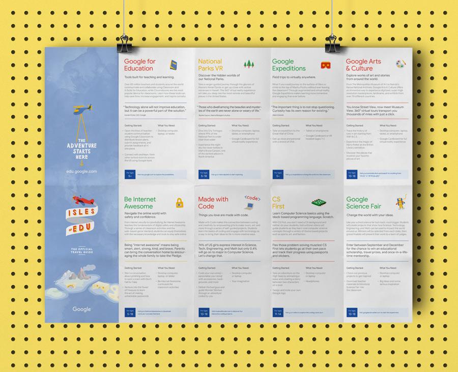 GoogleEdu_Poster_Hangup_Folded_back_12042018.jpg