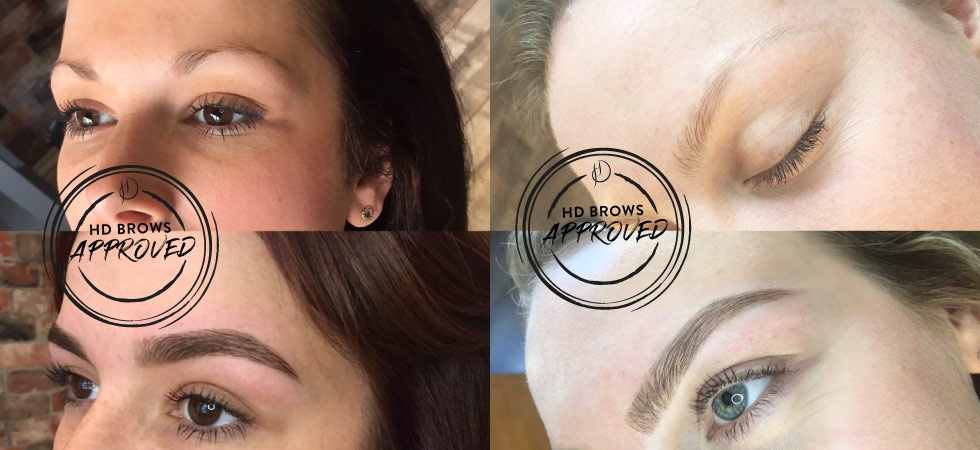 HD Brows before and after.jpg
