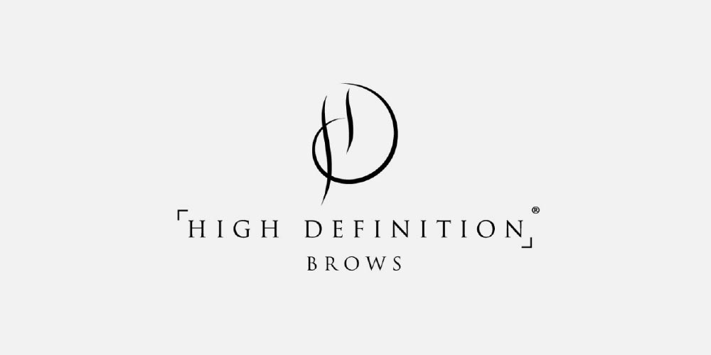 hd brows.png