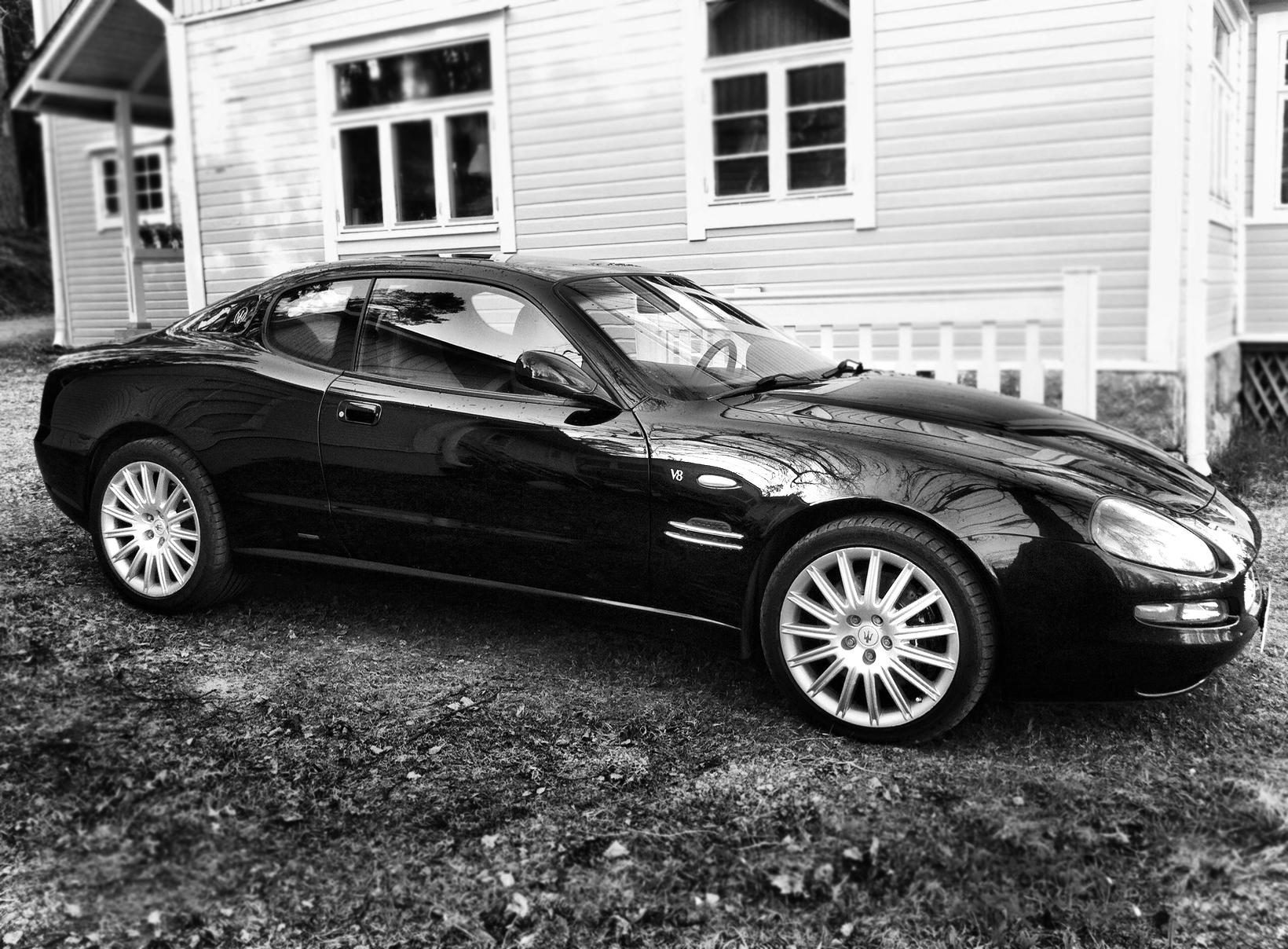 Mase Coupe 2.jpg
