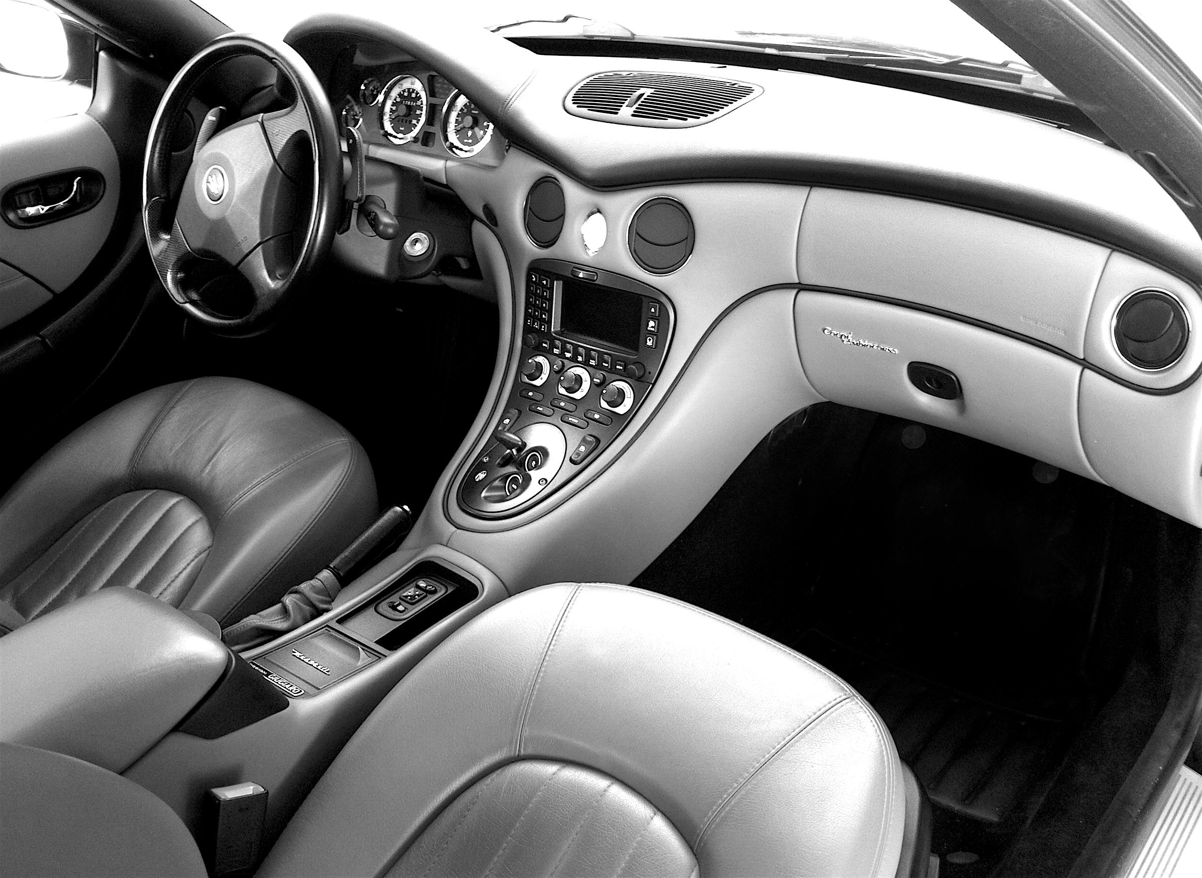 Mase Coupe 5.jpg