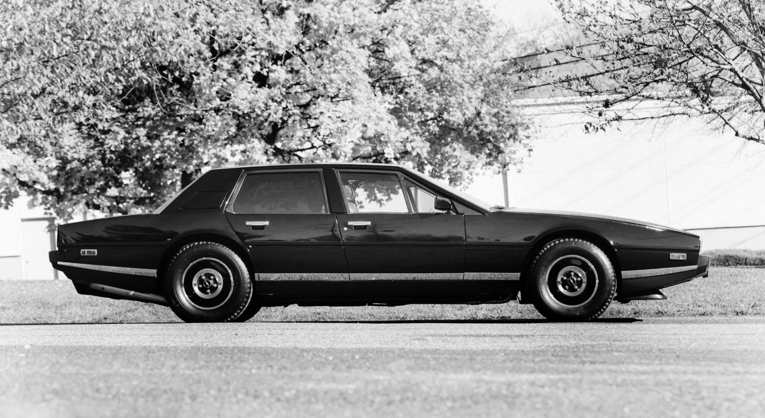 Lagonda 6.jpg