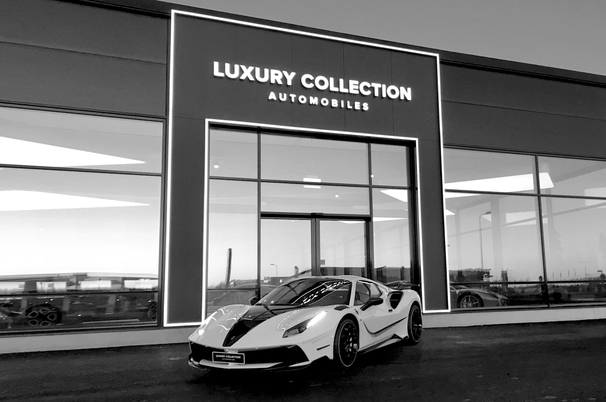 Luxury Collection Tampere