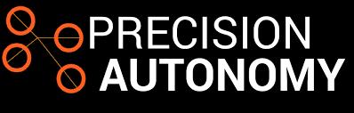 Precision Autonomy Logo.png