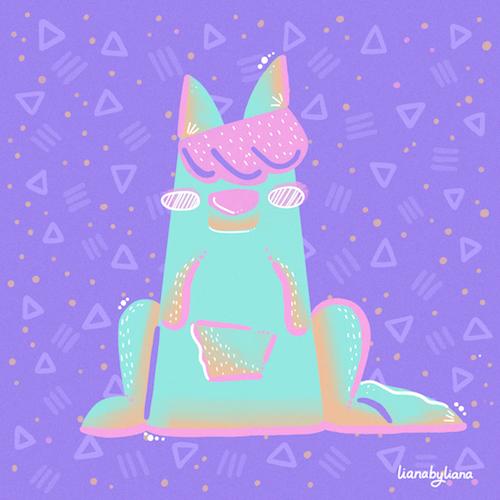 Emo Animals - Kangaroo.jpg
