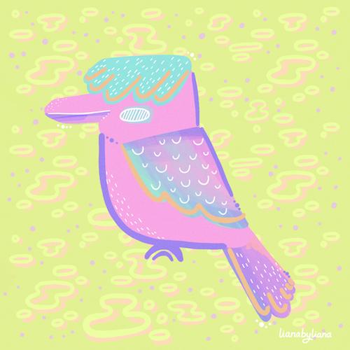 Emo Animals - Kookaburra.jpg