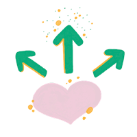 Lbl_Icons-intentional living.png