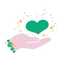 Lbl_Icons-giving.png