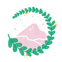 Lbl_Icons-nature.png