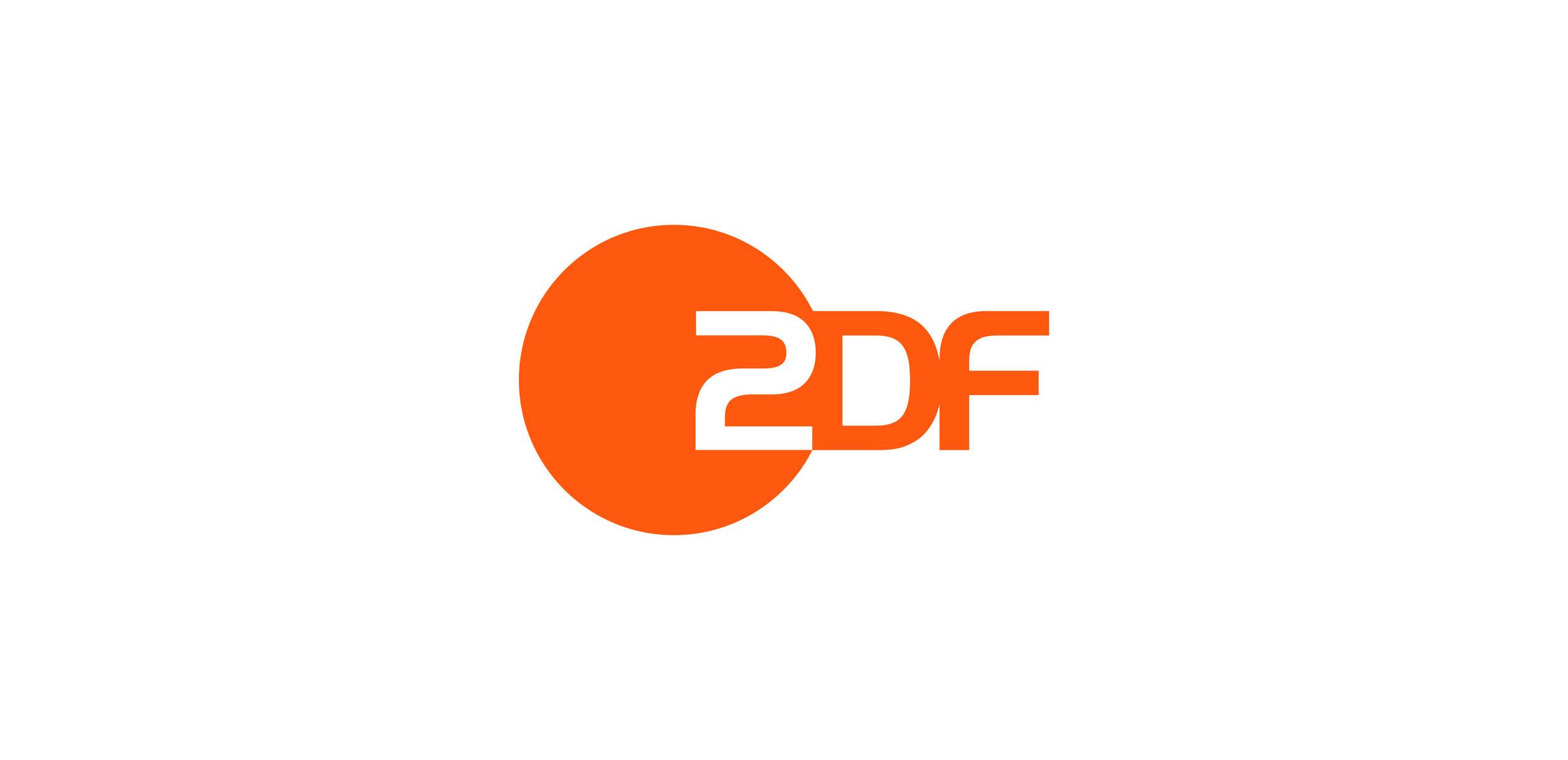 website client logos4.jpg