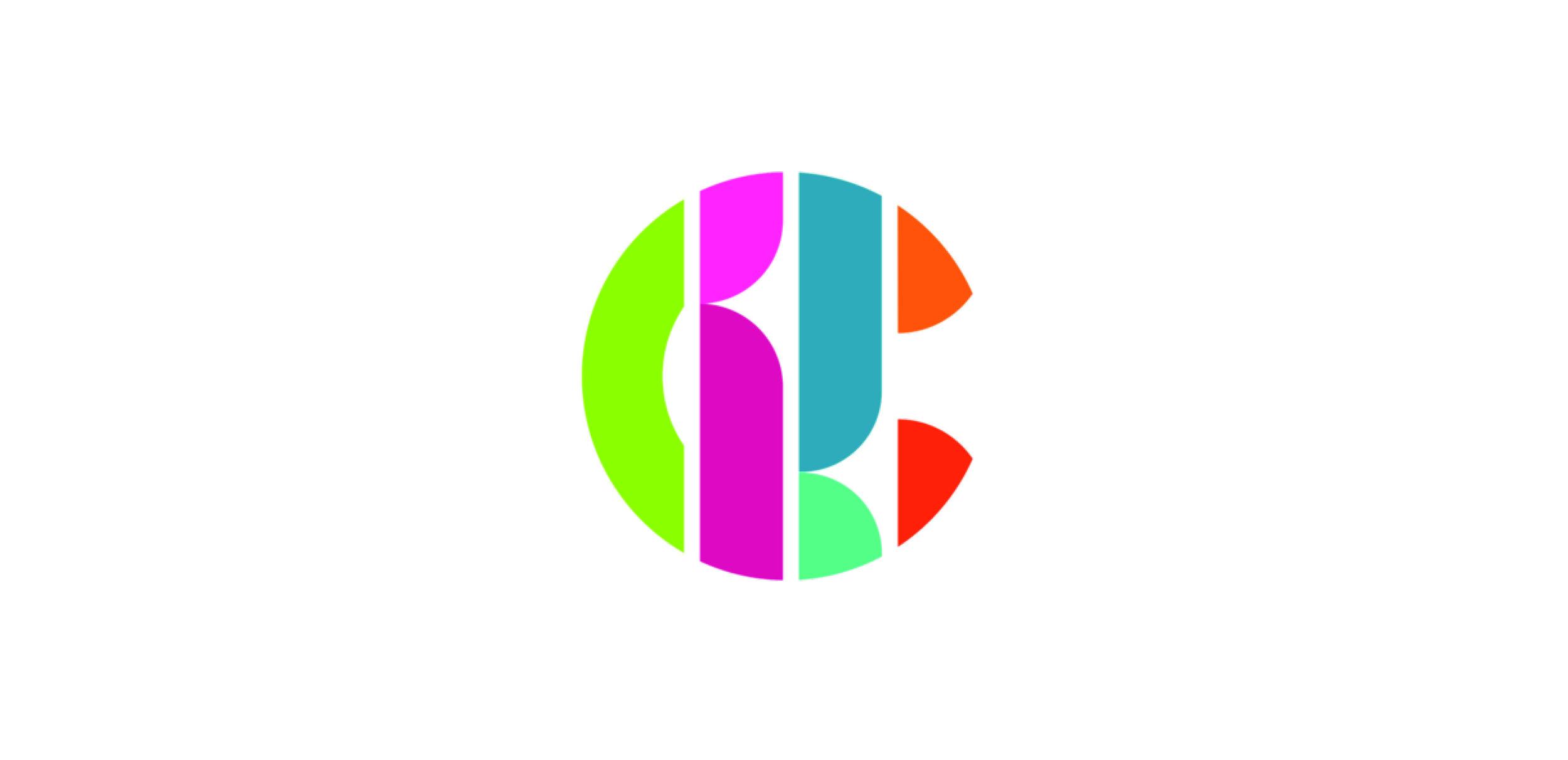 website client logos14.jpg