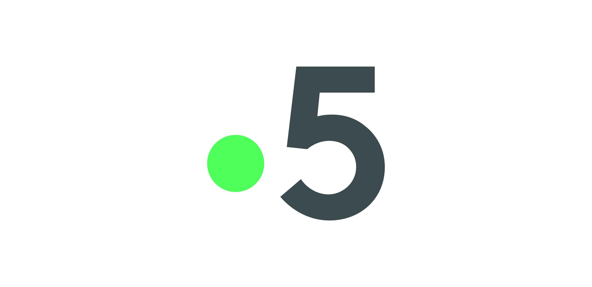website client logos8.jpg