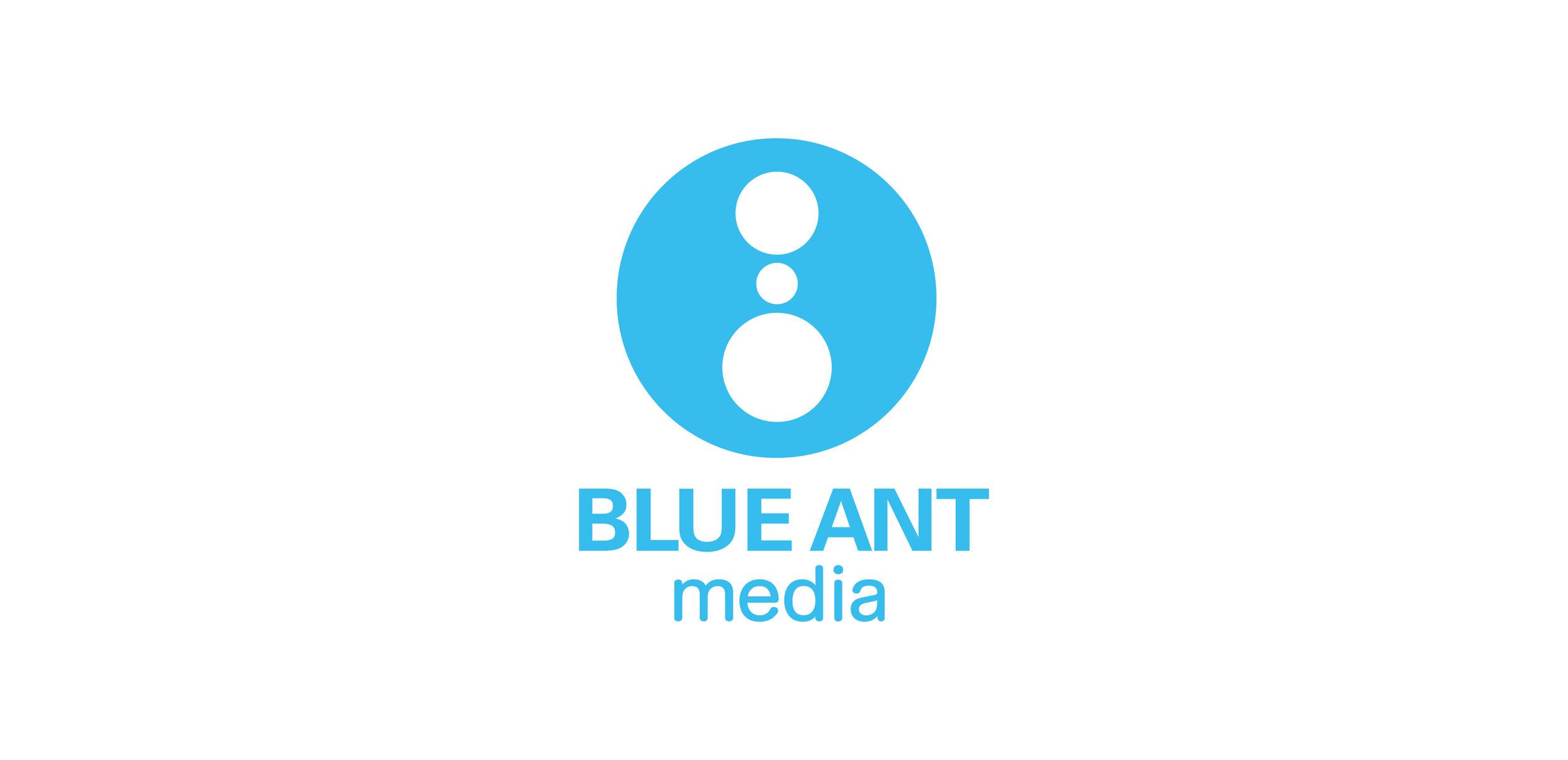 website client logos24.jpg