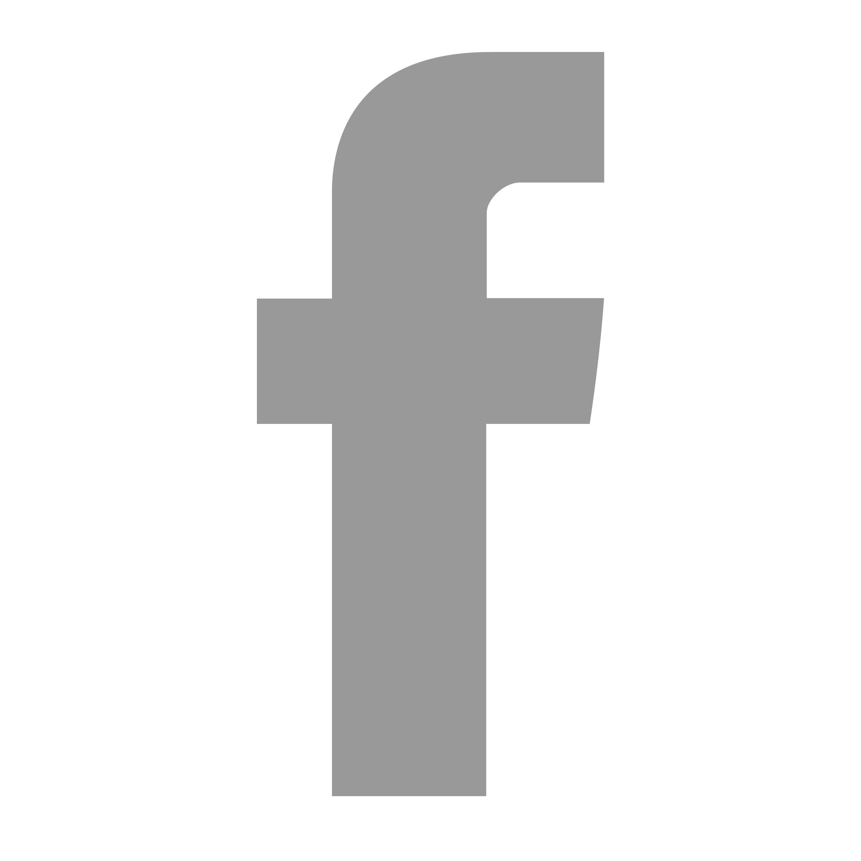 SOCIAL MEDIA ICONS3.jpg