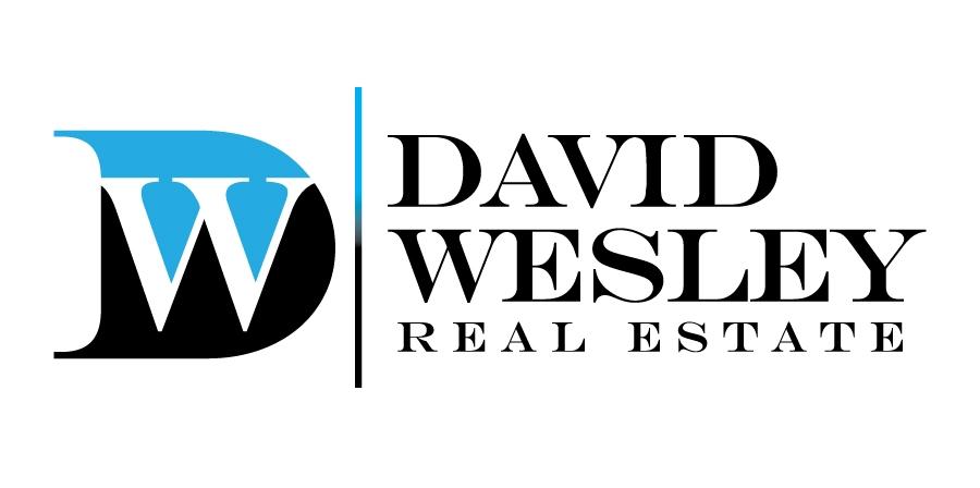 Logo6(300 DPI).jpg