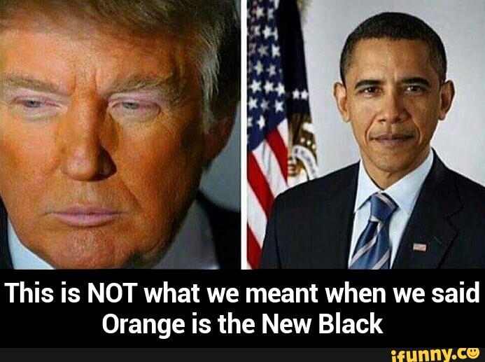 orange is the new black.jpeg