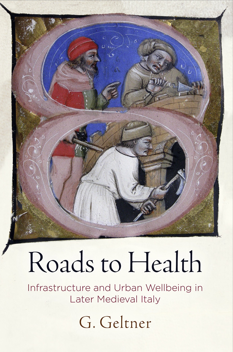 Roads to Health cover.jpg