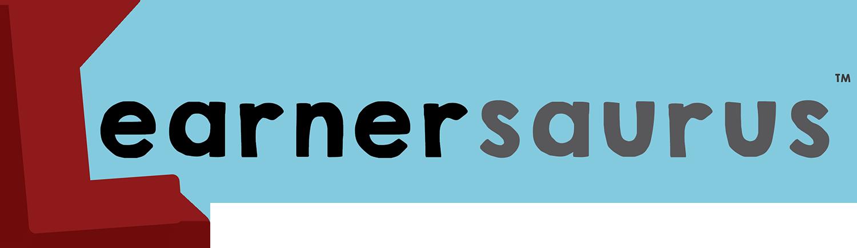 Learnersaurus Logo-PNG.png