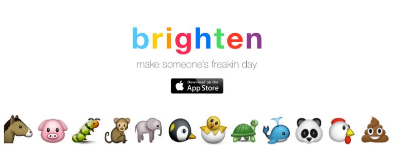 brighten-768x284.png
