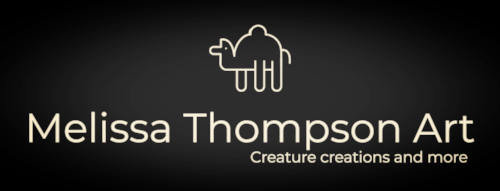 Melissa Thompson Art-logo-white (4).png