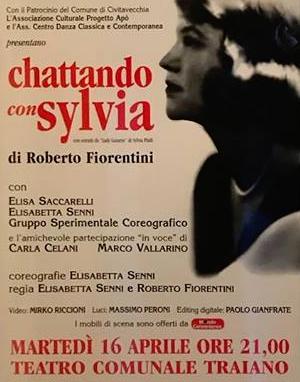 Sylvia Platt Traiano.png