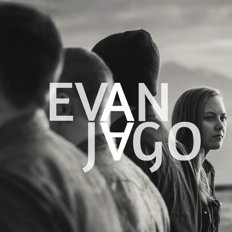 Evan Jago