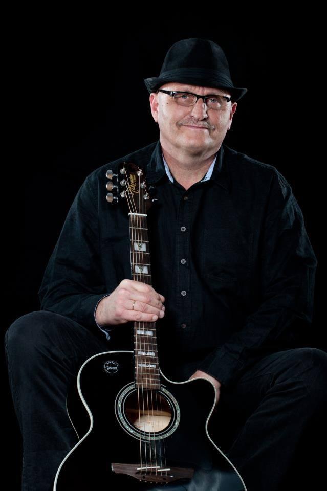 Geir Simonsen